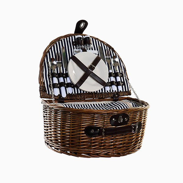cesta para picnic online